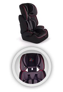 autositz-gunstig-eu-baby-vivo