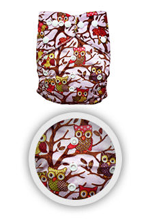 Windeln-Stoffwindel-owls-nue