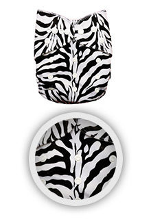 Windeln-Stoffwindel-zebra