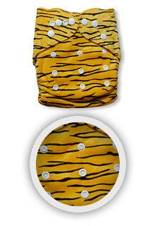 Windeln-galery-baby-vivo-tigar