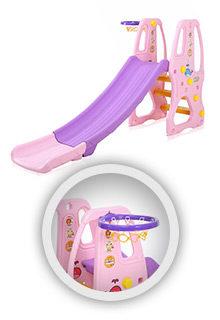 kinderrutsche-baby-slide