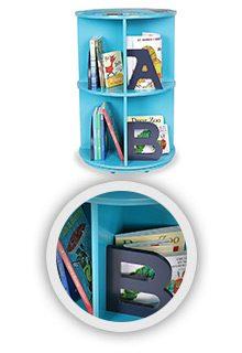 Baby-Vivo-Bücherregal-Drehbar-de-2