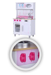 Baby-Vivo-Kinderkuche-Spielkuche-Romy-front