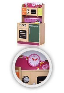 Baby-Vivo-Kinderkuche-Spielkuche-stella-1