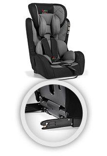 autositz-verstellbar-front-de-isofix-babyvivo
