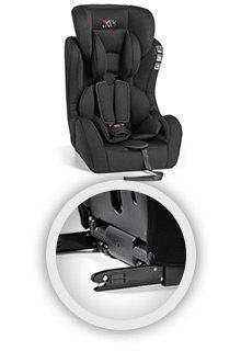 autositze-angebote-baby-vivo-de-isofix1