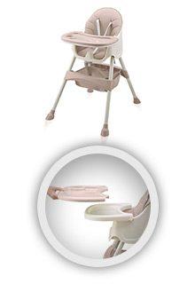 baby-vivo-hochstuhle-mit-tisch-retro-pink-de