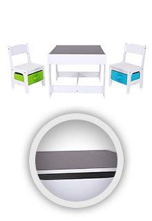 max-Sitzgruppen-baby-vivo